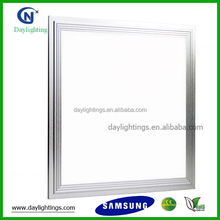 Wholesale Price Slim 40W led panel light 600x600 mm for office