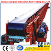 rubber belt conveyor for sale aslant transparent conveyor belt cooling screw conveyor system