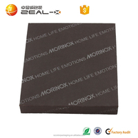 2015 new products quality and quantity ensured jewelry packaging box custom