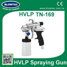 Taiwan hvlp spray gun best price