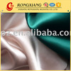 China Suppliers Best selling Wholesale Polyester crepe satin