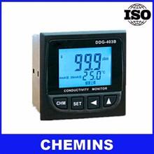 DDG430 online conductivity measurement
