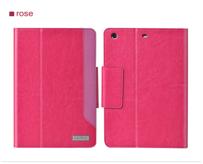 Top Sale For Case Ipad Mini,For Mini Ipad Case,Case For Ipad Mini