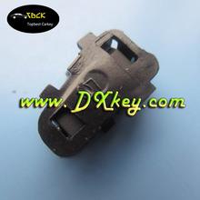 High quality Ford Mazda 8C transponder chip