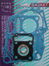 Engine OEM gasket parts for mini 49cc motorcycle
