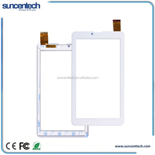 7 inch replacement screen for android tablet tablet pc price china made in china competitive price tablet pc