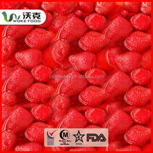 Hot Sell Canned Strawberry,Cheap Canned Food