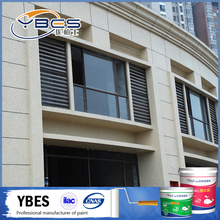 Designs brick stone rough texture stucco exterior wall paint texture paint price
