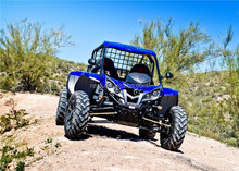 4*4/4*2 automatic 500cc EEC dune buggy cheap for sale