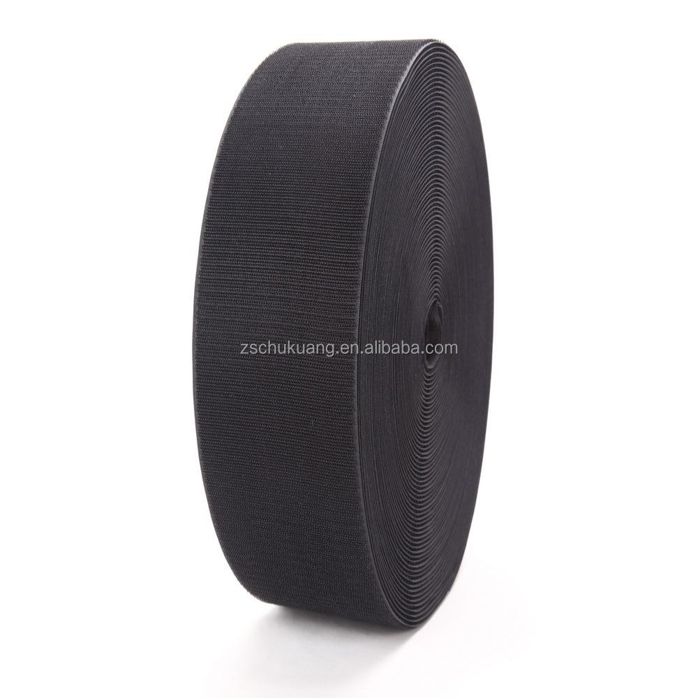 Normal Velcro(Black)-14