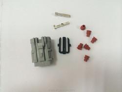 Auto wiringConnectorDJ7061Y-2-21