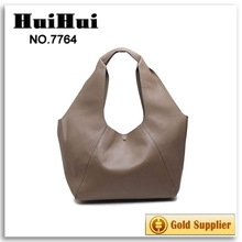 thong reptile goods products designer office bags for women bags eternal
