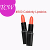 wholesale makeup cosmetics make your own brand lipstick lipstick mold