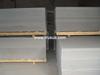 100% Non-Asbestos Insulation Material Outdoor Cement Board