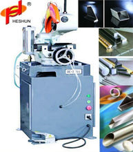 Exported a wide range Manual type aluminum cutting machine