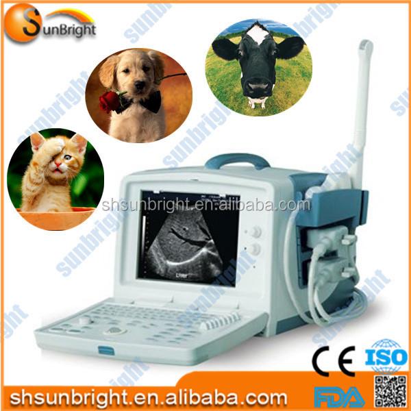 ultrasound machine for pregnancy