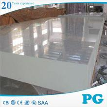 PG fabulous glass basketball backboard