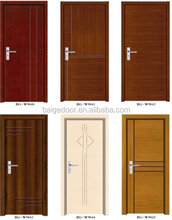 Interior sliding door hardware - Door Design Buy Teak Wood Double Door Design Teak Wood Double Door