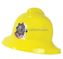 Hot sale yellow security safety helmet /head protective hard hat /helmet for fire HT 5036