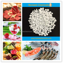 Superior Quality STPP Granular 94% Used As Food Additive