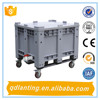 /product-gs/1200-1000-760mm-moving-plastic-crate-for-bread-and-fruit-vegetables-60223001673.html