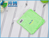 Pano Multiuso Cleaning Cloth Car Seat[Made in China]