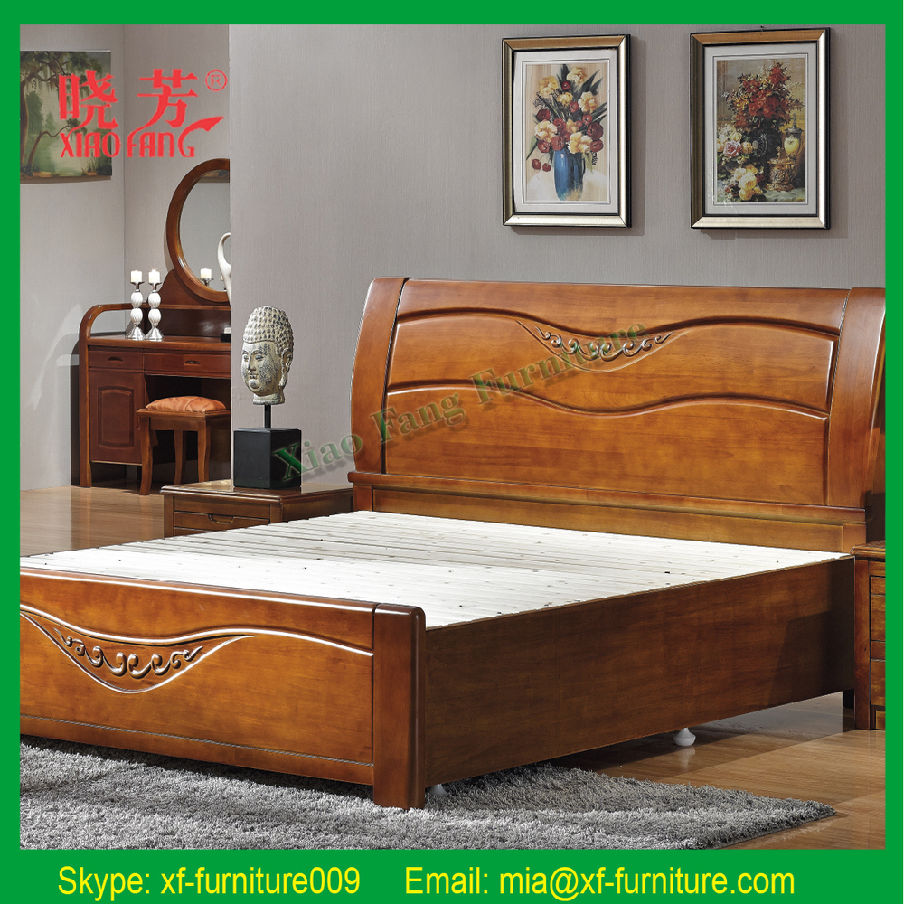 Box bed new design images for Latest bed designs images