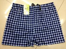 Retail New Arrive 2015 Hot Sale Fashion Surf Shorts Swimwear 0utgoing Sport Board Beachwear swimming shorts for mens