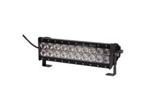 Best quality offroad lights straight boat led light bar 100W led light bar with waterproof function
