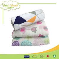 MS036 newborn muslin 100% bamboo cotton warm baby bath white, baby hooded towel
