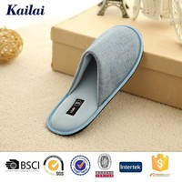 Fancy cheap masculine male flat shoes made in china