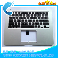 """Tested ! Top Case & US keyboard For Macbook Pro A1286 15"""" Unibody 2009 & No Touchpad"""