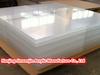/p-detail/hoja-de-acr%C3%ADlico-de-colada-caliente-de-la-venta-de-excelente-calidad-300006469555.html