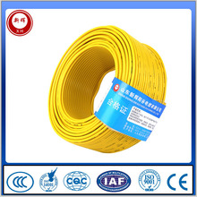 100 Meters of White 1.5mm 15 Amp 3 Core Flexible Cable