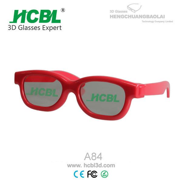 A84-12 red.jpg