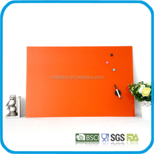 school & office writing magnetic glass board