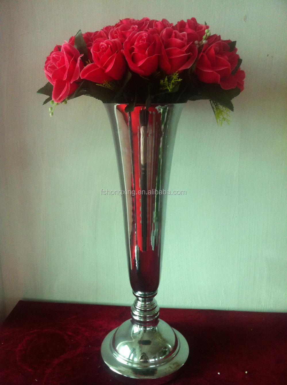 HP7 Wedding Flower Stand Centerpieces View Wedding Centerpiece And Flower St