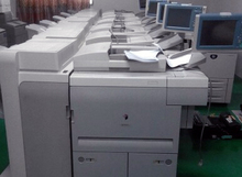 good price High speed multifunction used copier machines IR photocopier