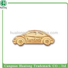 de alta calidad de placas nombre baratos magnética y carretes insignia