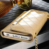 2015 China Alibaba Girls case for iphone 6 cover/beautiful mobile phone leather case/cool phone case