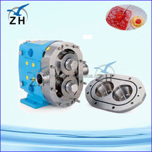 china air blower for wastewater treatmentzyl82wd fuel transfer pump fuel transfer pump