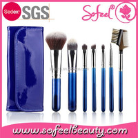 Sofeel online cosmetic brush high quality permanent makeup