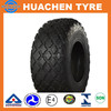 all steel ridial 14.00r25 otr tire from china best 1400 25 otr tire 13.00-24