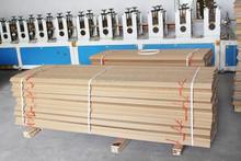 cardboard angle machine hot product alibaba china