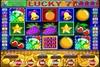 slot machine board/slot machine pcb board/slot gambling board for sale