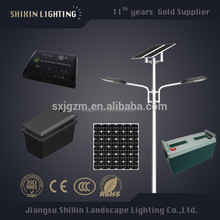hot sales solar cells. solar panel. solar panel battery