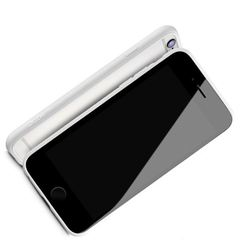 Factory Price Custom Mobile Phone Case With Handle For iPhone 6