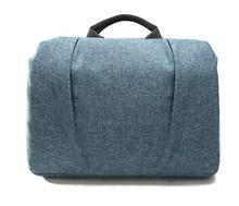 unisex canvas travel bag 2015 big size travel bag wholesale canvas shoulder bag from china