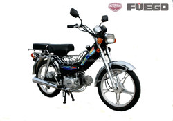 super hot 50cc cub motorcycle ,70cc cub motorcycle,scooters for sale mini bike
