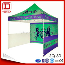 Promotional car garage tents outdoor Tent party tents fishing boat growing tents dome tent luxury safari tent for sale awning